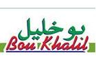 Companies in Lebanon: Bou Khalil Holding Sal