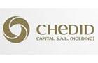Companies in Lebanon: Chedid Capital Sal Holding