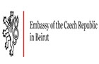 Embassies in Lebanon: Czech Republic Embassy