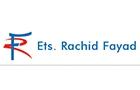 Companies in Lebanon: Ets Rachid Fayad