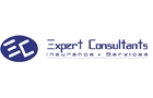 Insurance Companies in Lebanon: Expert Consultants