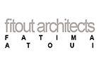 Companies in Lebanon: Fitout Architects