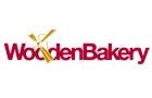 Pastries in Lebanon: Food Link Sarl Wooden Bakery Hazmieh