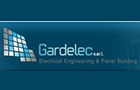 Companies in Lebanon: Gardelec Sarl