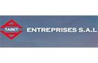 Companies in Lebanon: Groupe Antoine Tabet Sal Holding