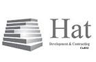 Companies in Lebanon: HATSarl