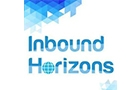 Companies in Lebanon: In Bound Horizons Inc