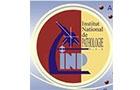 Clinic in Lebanon: Institut National De Pathologie Sal