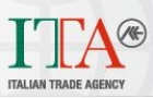Companies in Lebanon: Italian Trade Commission