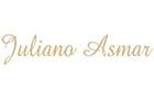 Beauty Centers in Lebanon: Juliano Asmar Group Sarl