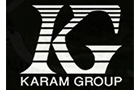 Real Estate in Lebanon: Karam Group Sal