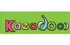 Companies in Lebanon: Kazadoo Sarl