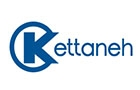 Companies in Lebanon: Kettaneh Construction Sal