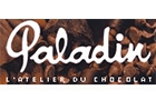 Food Companies in Lebanon: Latelier Du Chocolat Paladin Sarl
