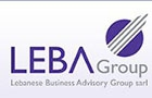Companies in Lebanon: Lebanese Business Advisory Group Sarl Leba Group