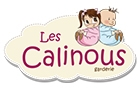 Nurseries in Lebanon: Les Calinous Sarl