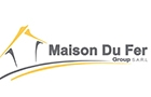 Companies in Lebanon: Maison Du Fer Group Sarl