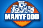 Confectionery in Lebanon: Manyfood Sarl
