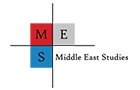 Statistics in Lebanon: Middle East Studies Ltd MES SARL