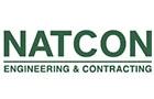 Companies in Lebanon: Natcon Sal