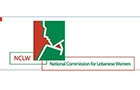 Ngo Companies in Lebanon: National Commission For Lebanese Women NCLW
