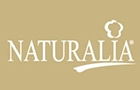 Food Companies in Lebanon: Naturalia Rania Kazan And Co SCS