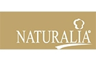 Organic Food in Lebanon: Naturalia Sarl