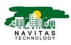 Companies in Lebanon: Navitas Technology Llc Sarl