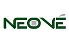 Companies in Lebanon: Neove Sarl
