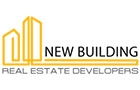 Real Estate in Lebanon: New Building Company