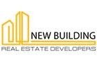 Real Estate in Lebanon: New Building Company