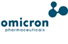 Offshore Companies in Lebanon: Omicron Pharmaceuticals International Sal Offshore