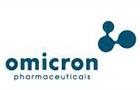 Clinic in Lebanon: Omicron Pharmaceuticals Sarl
