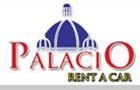 Car Rental in Lebanon: Palacio Rent A Car SARL