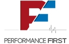 Companies in Lebanon: Performance First Health Club