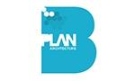 Companies in Lebanon: Plan Bee Sarl