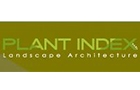 Companies in Lebanon: Plant Index Sarl