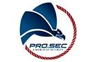 Companies in Lebanon: Prosec Holding Sal