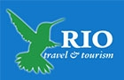Shipping Companies in Lebanon: Rio Travel