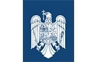 Embassies in Lebanon: Romanian Embassy