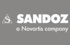 Companies in Lebanon: Sandoz SARL