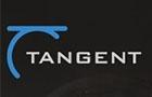 Companies in Lebanon: Tangent Sarl