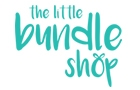 Companies in Lebanon: The Little Bundle Shop Sarl