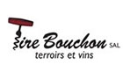 Companies in Lebanon: Tire Bouchon SAL Terroirs Et Vins