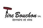 Companies in Lebanon: Tire Bouchon Sal