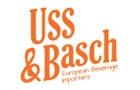Companies in Lebanon: Uss And Basch Sarl