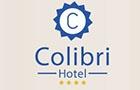 Hotels in Lebanon: Colibri Hotel