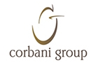 Companies in Lebanon: Corbani Group Sarl