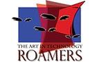Graphic Design in Lebanon: Roamers