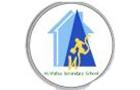 Schools in Lebanon: Ecole Al Wafaa